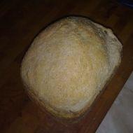 Šumavský chléb recept