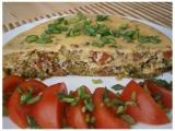 Zapečená brokolice v MW recept
