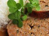 Vepřová roláda plněná tatarákovou fáší recept
