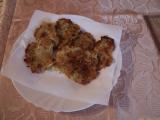 Kedlubňáčky recept