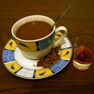 Medovinová čokoláda recept