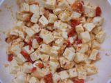 Saláty recept