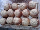 Pražské koláče od Terezky recept