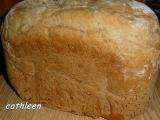 Vícezrnný chleba recept