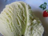 Meduňková zmrzlina recept