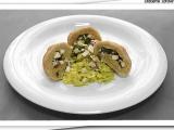 Bramborové knedlíky s kapustou (DlabemeZdrave) recept ...