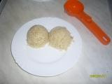 Dušená rýže zase jinak recept