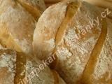 Recyklované dalamánky ze starého chleba recept