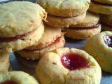 Bezlepkové mrkvové sušenky recept