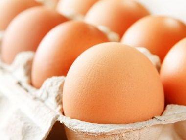 Omáčka-vaječná