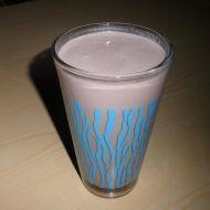 Kakaové mléko s rumem recept