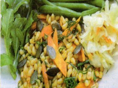 Kamut-kopr-fazolky