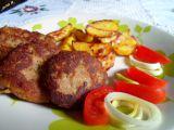 Malostranské placičky recept
