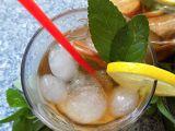 Osvěžující letní nápoj z křížal recept