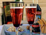 Kir Royal recept