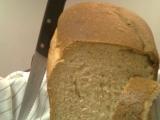 Podmáslový chléb nadýchaný, s křupavou kůrkou recept ...