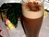 Sváteční zimní nápoj pro děti recept