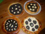 Chodské koláče od Titinky recept