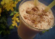 Likér z lipového květu recept