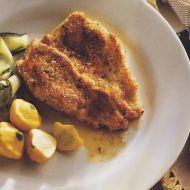 Vepřové maso po italsku recept