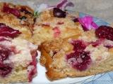Božtěšický koláč recept