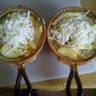 Pikantule recept