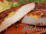 Maso na červeno  vynikající marináda recept