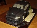 3D BMW recept