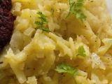 Starodávné ( nejen ) přílohové brambory podle prababičky recept ...