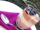 Lehký švestkový krém recept