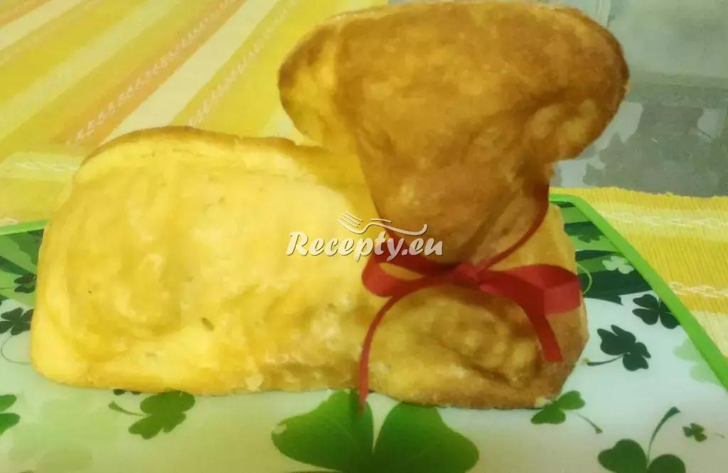 Nádivkový beránek recept  slavnostní pokrmy