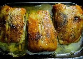 Husí prsa trpělivého kuchaře recept