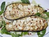 Marocky lilek recept