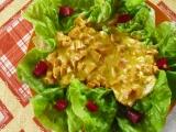 Sýrová omáčka 2 recept