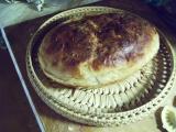 Chleba z Vysočiny recept
