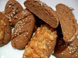 Bezlepkové bulky chlebovky recept