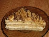 Marlenka (Medovník) recept