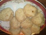 Mosheho originál židovské macesové knedlíčky recept ...