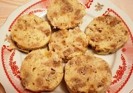 Chlebáky ( knedlíky z chleba ) recept