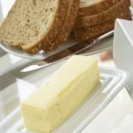 Žitný chléb recept