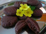 Bezlepkové sušenky koka recept
