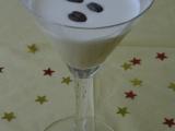 Skvělý kávový likér recept