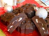 Vánoční studentská pečeť recept