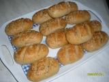 Dalamánky recept