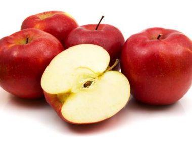 jablečný koláč jako sen