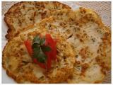 Kefírové nivánky recept