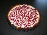 Zuzančin úžasný cheesecake recept