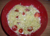 Salát ze zelí Coleslaw recept