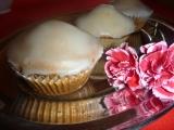 Makové muffiny recept