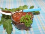 Rajčatová salsa ke grilování recept